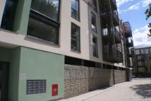 1 bedroom Flat in Galton Court...
