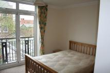 2 bed Flat in CLAREMONT HEIGHTS...