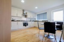 5 bed Detached house to rent in Evergreen Drive...