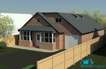 Detached home for sale in Binfield Road, Bracknell...