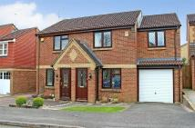 4 bed semi detached property for sale in Hope Avenue, Forest Park...