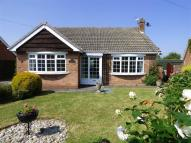 3 bedroom Detached Bungalow for sale in Plumtree Lane...