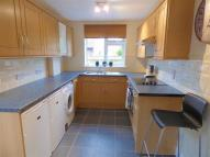 Flat in Newmarket, Louth