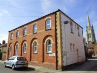 3 bed Apartment for sale in Gospelgate, Louth