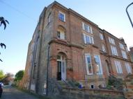 Apartment for sale in George Street, Louth