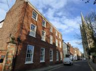 2 bedroom Apartment for sale in Westgate, Louth
