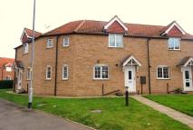 Terraced property in 50% Shared Equity -...
