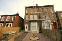 3 bedroom Detached home in 3 Flats - Spalding