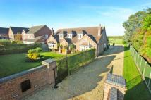 Stonegate Detached house for sale