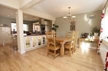 5 bedroom Detached property in Spalding