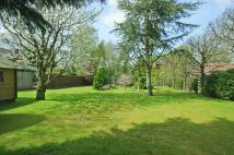 new development in Gosberton for sale