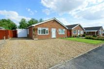 Detached Bungalow for sale in Long Sutton