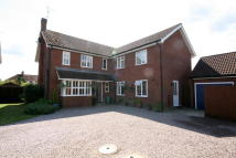 6 bedroom Detached property in Donington