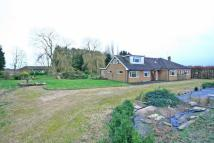 6 bedroom Detached home in West Pinchbeck