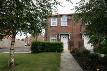 2 bed End of Terrace house for sale in Spalding