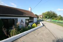 2 bedroom Semi-Detached Bungalow for sale in Spalding
