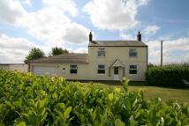 3 bedroom Detached home for sale in Wargate Field Lane...