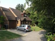 5 bedroom Detached house in Tarragon Way...