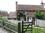 semi detached property in Fairlawn Road, Tadley...