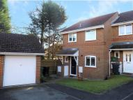 3 bed Terraced house to rent in Dauntless Road...