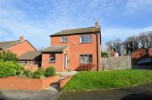 4 bed Detached property for sale in Granby End...