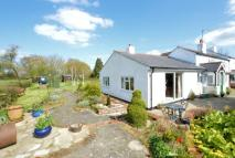 1 bed Semi-Detached Bungalow in Dayfields...