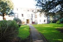 Apartment for sale in Abbey House, Cirencester...