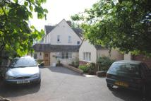Park View Stratton Detached property for sale