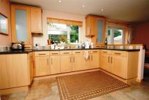 3 bedroom Bungalow for sale in Glebe Close, Cirencester