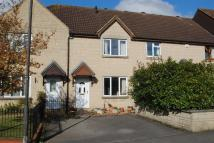 3 bedroom Terraced home for sale in Haygarth Close...