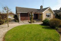 Bungalow for sale in Kingshill, Cirencester