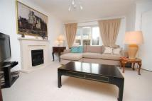 3 bedroom Detached home for sale in Foxes Bank Drive...