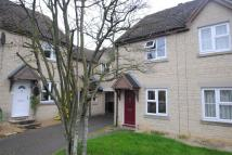 3 bedroom End of Terrace property for sale in Haygarth Close...