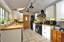 3 bed Detached home for sale in Lewis Lane, Cirencester