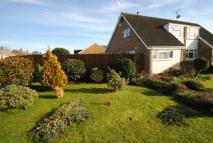 3 bedroom Bungalow in Stratton, Cirencester