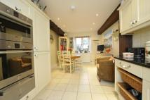 4 bed Barn Conversion for sale in Stratton Mill...
