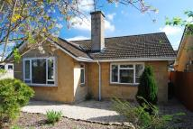 2 bed Bungalow for sale in Purley Avenue...