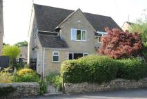 3 bedroom semi detached property for sale in Cotswold Avenue...