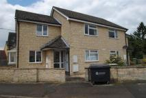 1 bedroom Flat for sale in Flat 2, Northside House...