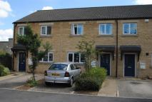 3 bed Terraced property for sale in School Lane, Cirencester