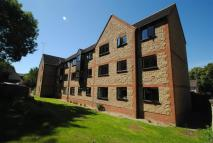 1 bedroom Apartment for sale in Rivercourt, Beeches Road,