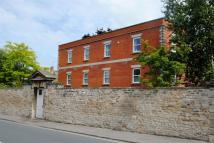 Apartment for sale in The Croft...