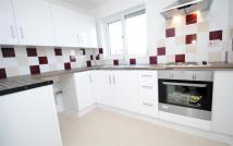 Apartment for sale in Woodhouse Close...