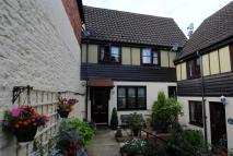 Town House for sale in Grove Court The Waterloo...