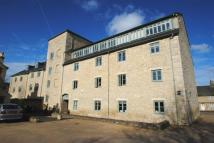 2 bed Apartment in Lewis Lane, Cirencester...