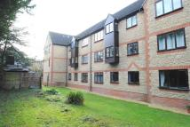 1 bed Flat for sale in Beeches Road, Cirencester