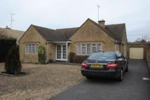 3 bed Bungalow for sale in Chesterton Park...
