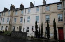 Town House for sale in Lewis Lane, Cirencester