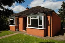 2 bedroom Bungalow in Crudwell, Malmesbury