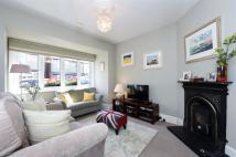 3 bedroom End of Terrace home for sale in Purley Road, Cirencester
